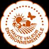Label Haute Qualité environnementale